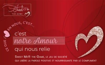La Saint Valentin : ouvrir son coeur