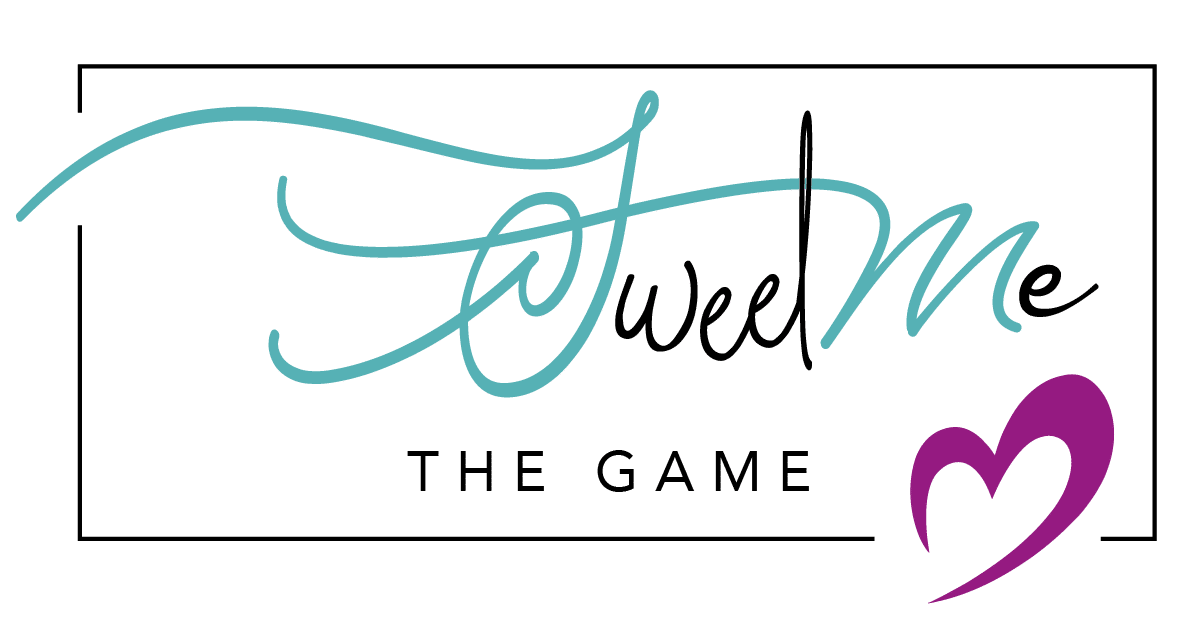 Sweet Me® the Game | Made in France