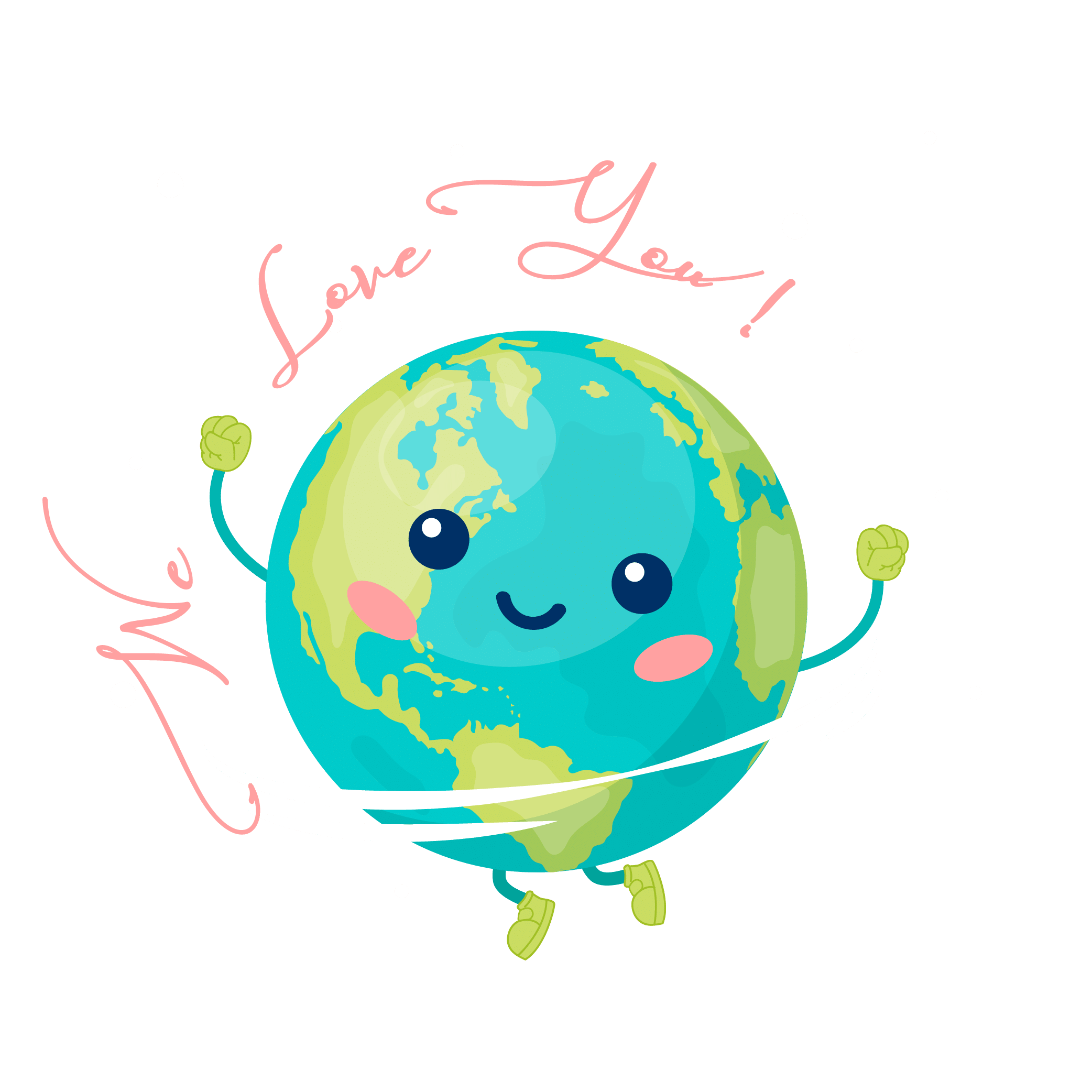 Sweet Me | Planete We love you