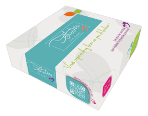 Sweet Me the Game, le coffret